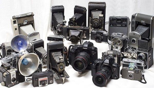 62fc9eab1d42 комиссионный магазин фототехники. Найти подходящую фотокамеру поможет «Универсальный  Ломбард»