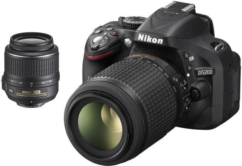 выкуп фотоаппаратов в ломбарде
