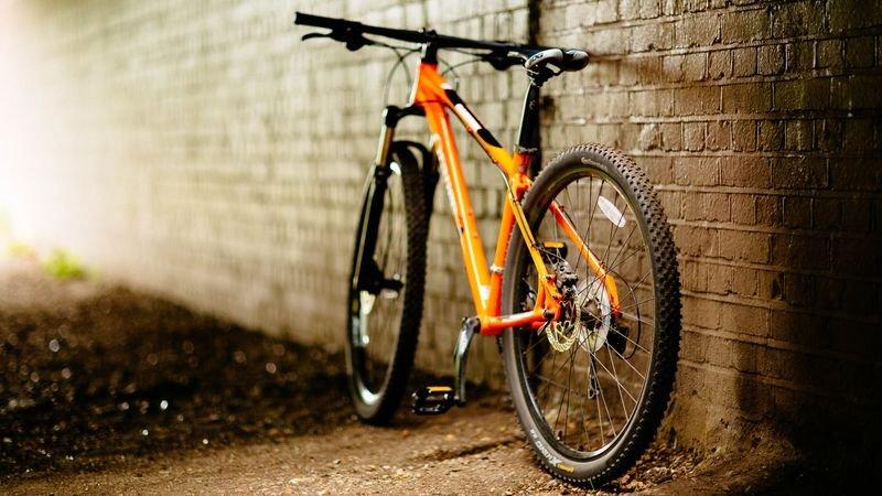 выкуп велосипедов в ломбарде