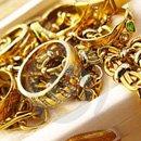 ломбард золотых изделий
