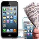 скупка телефонов сургут